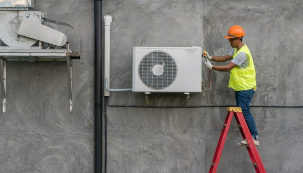 A quick guide to AC Maintenance and why it's important_image